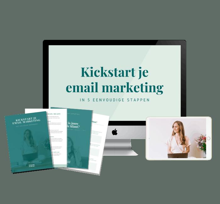 kickstart-je-email-marketing-mockup